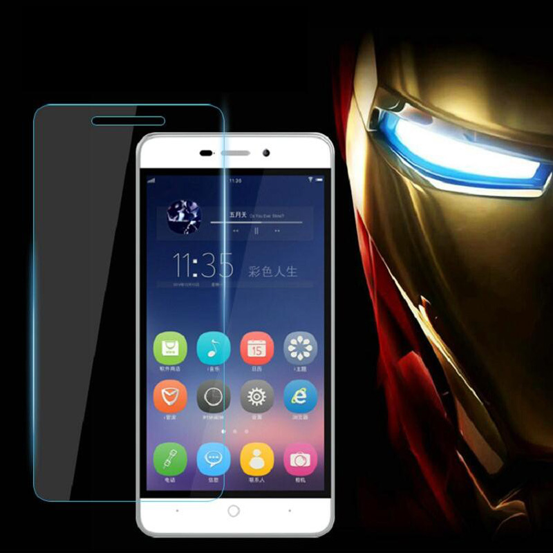 Pomplemoose zte blade l2 price are you expecting