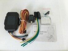 Concox El Último JM01 GT100 mini impermeable Anti-robo de La Motocicleta GPS Tracker con seguimiento APP Móvil