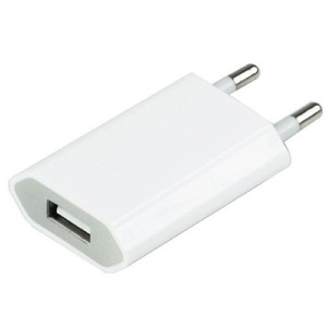 Image 3 - Antirr 아이폰 4 케이블 30 핀 충전기 케이블 및 5 v 1a ac 여행 벽 전원 충전기 어댑터 아이폰 4 4s ipad 2 3