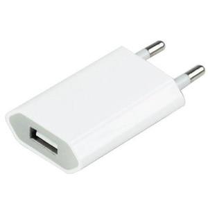 Image 3 - Antirr iphone 4 用ケーブル 30 ピン充電ケーブル & 5V 1A AC トラベル壁の電源充電アダプタ iphone 4 4s iPad 2 3