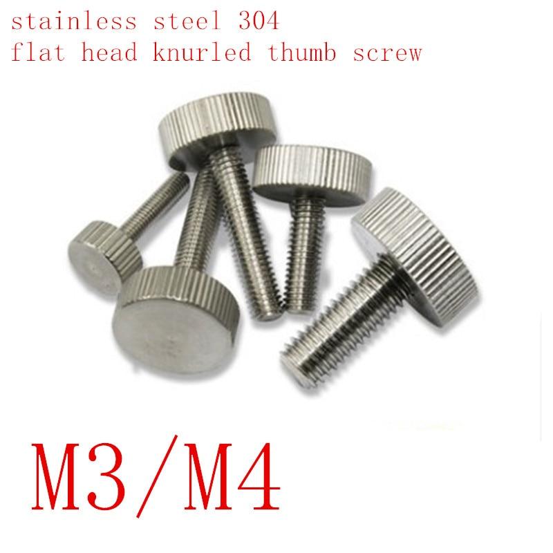 PT 100//Bulk Pkg. 3//4 inch-10x2-3//4 inch A307 Grade A Square Head Bolt Plain