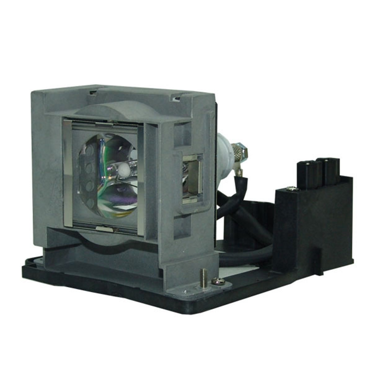 Lampe de projecteur Ampoule VLT-XD2000LP VLTXD2000LP pour Mitsubishi WD2000 XD1000U XD1000 WD2000U XD2000U XD2000 avec boîtier
