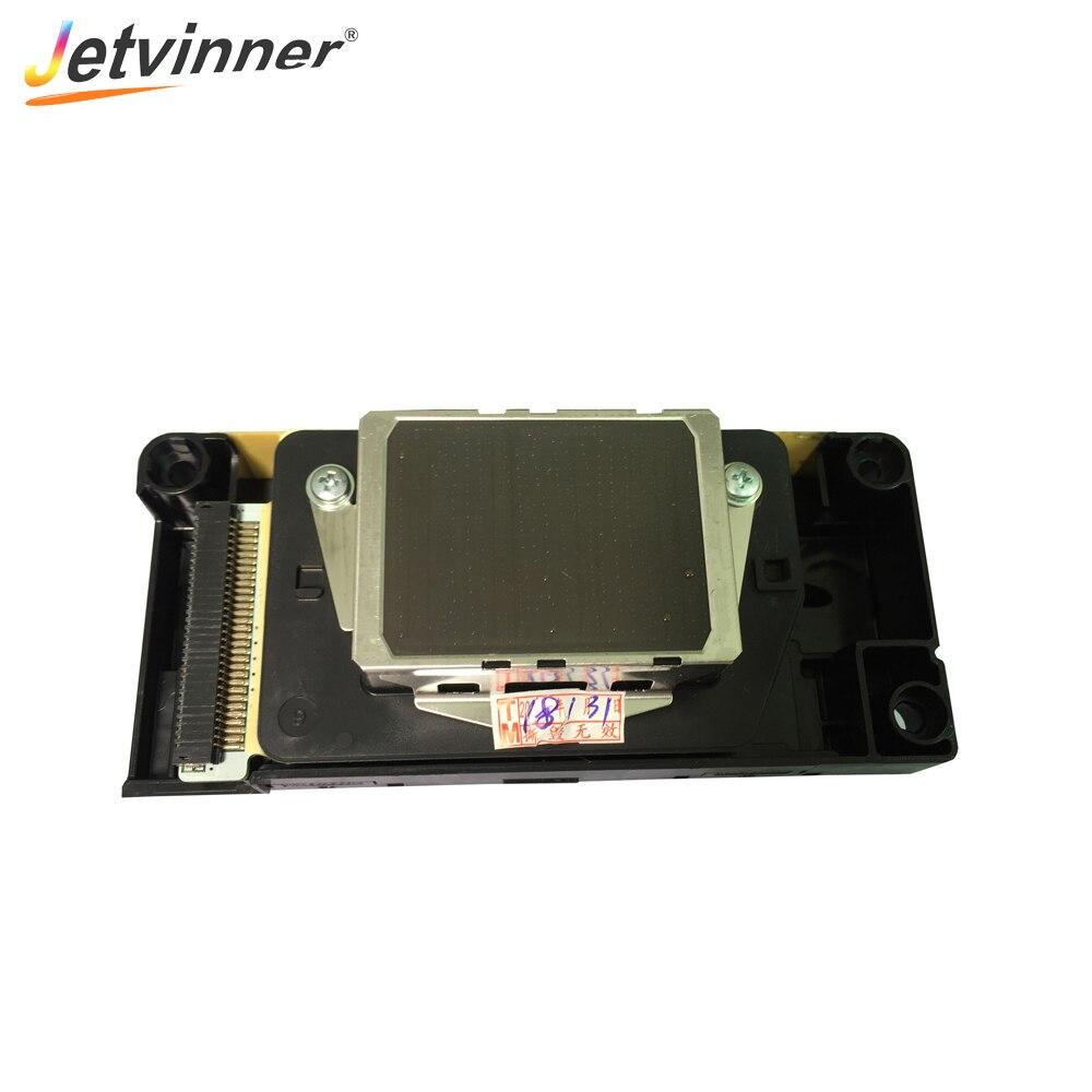 Jetvinner D'origine Tête D'impression DX5 tête D'impression Pour Epson Pro4000 Pro 4000 Imprimante