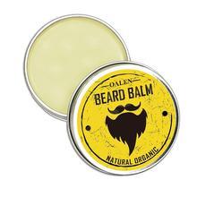 BellyLady Men Beard Oil Kit barba Styling Grooming Growth with Beard Oil Comb Beard Cream