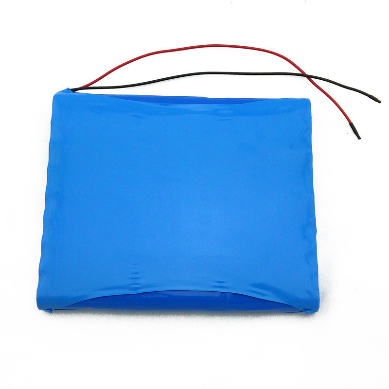 Super 18000 MAH 12 V rechargeable lithiumion battery to the street lights and other purposes бодиарт other 24