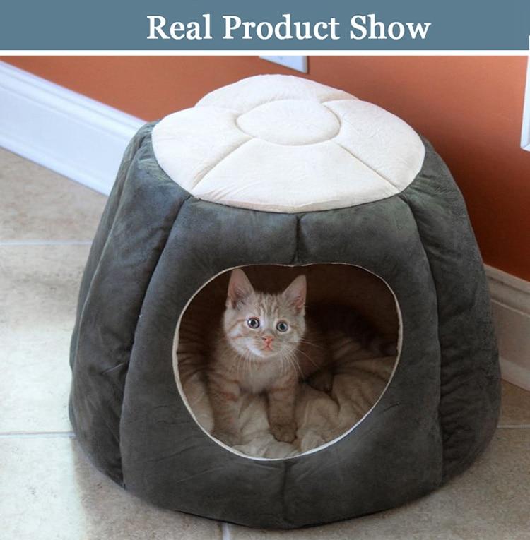 petshy cat nest-10