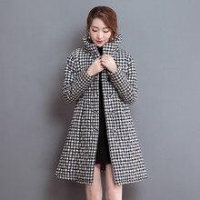 2016 Мода как Искусство ретро народная ветер пальто случайные свободные пальто женщины большой размер Хлопок одежда Топы