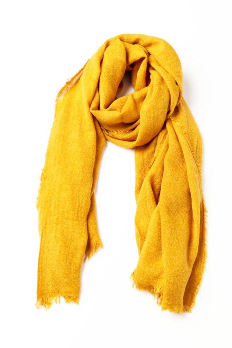 Women Oversize Giant Check Plaid Cashmere Feel Scarf Long Winter Warm Shawl Wrap