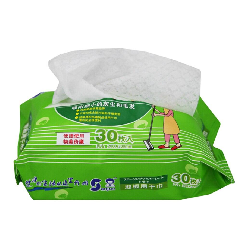 Disposable floor mop wipes gurus floor for Mop for floor wipes