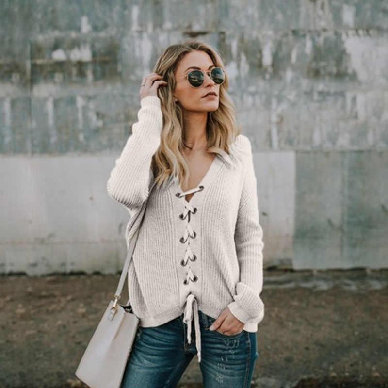 Женские свитера больших размеров корейские свитера 2019 модный весенний кардиган милые девушки женская одежда вязаный harajuku белый