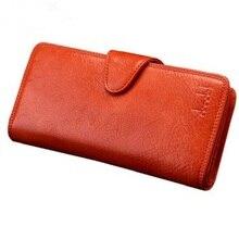 Новинка,, зажим для денег, Женский кошелек, натуральная кожа, кошелек, высокое качество, модный кошелек, Прямая поставка