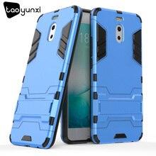 TAOYUNXI Phone Case For Meizu M6 Note Meilan Note 6 Meizu Note 6 5 5 inch