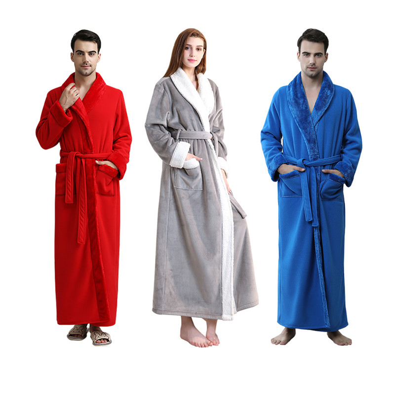72589457fb Buy housecoat dressing gown and get free shipping on AliExpress.com