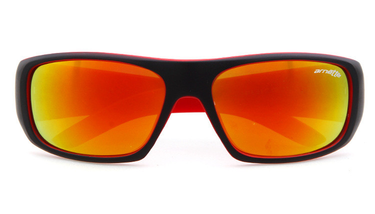 arnette sunglasses  Aliexpress.com : Buy CARAZA Gafas De Sol Hombre Arnette Sunglasses ...