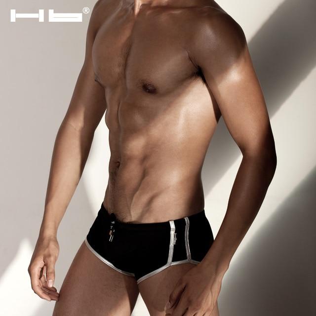 sexy Gay men black