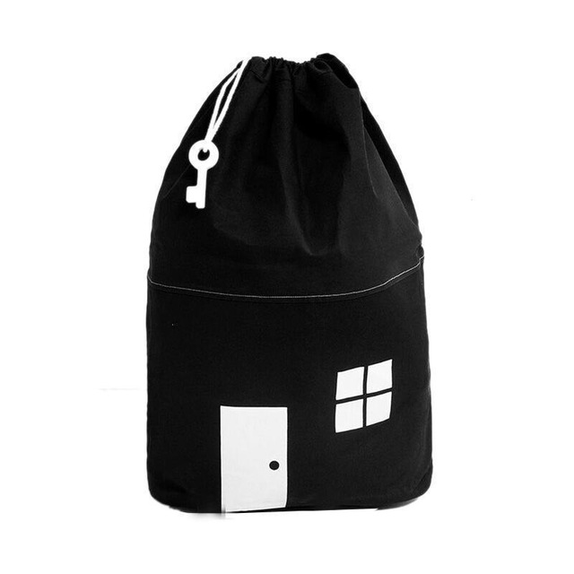 INS-Nordic-Cute-House-Storage-Bag-Child-Kids-Baby-Collect-Toys-Clothes-Luggage-Sack-100-Cotton.jpg_640x640