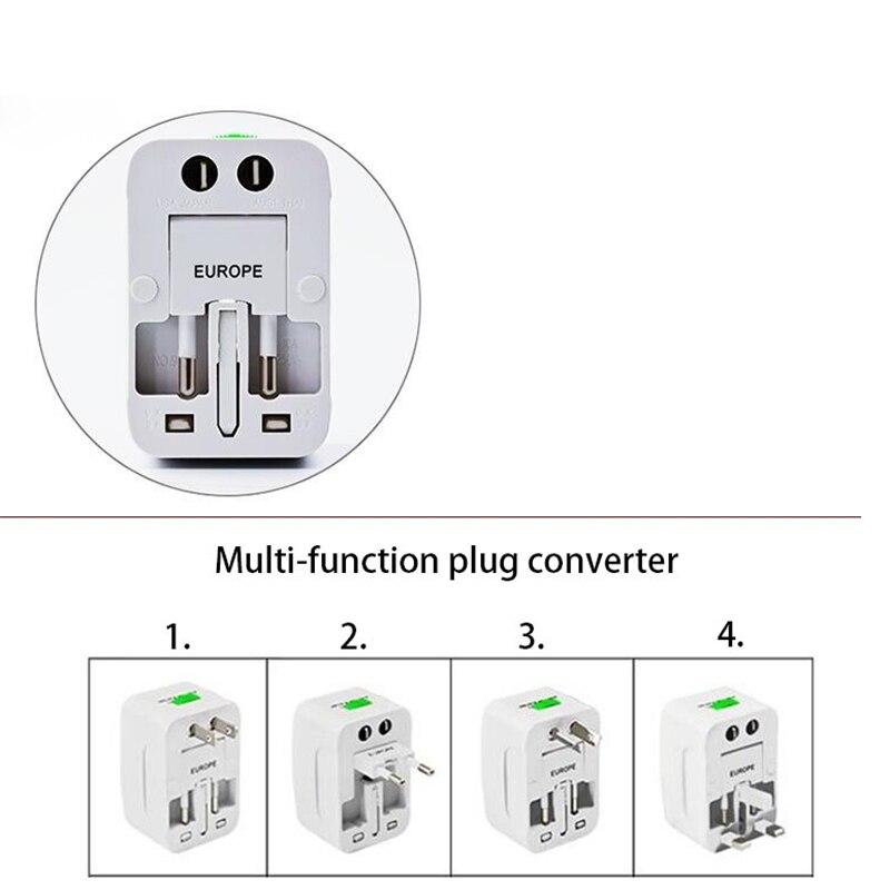 220V Creative Electric Plug Glass Aroma Lamps Office Desktop Modern Decoration Essential Oil Fragrance Burner Night Light Gifts 2