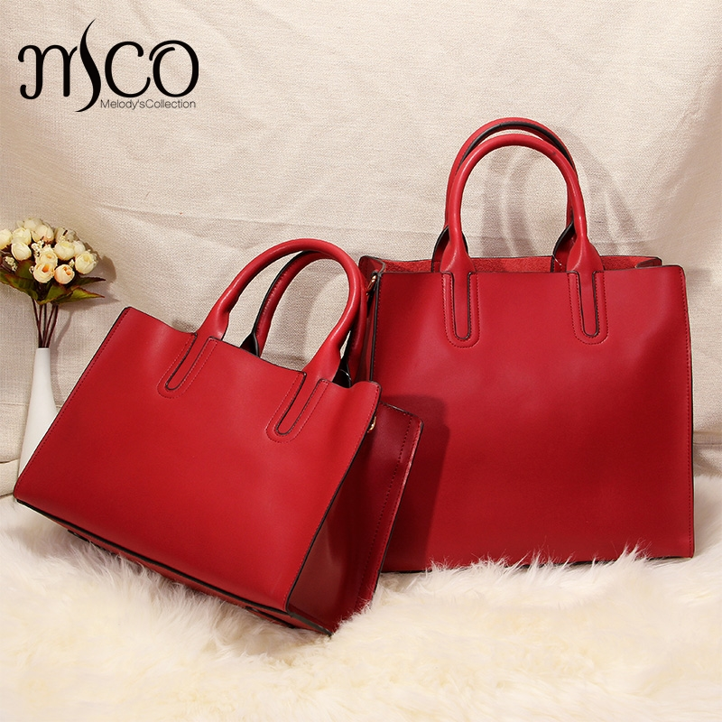 ФОТО Melodycollection 100%  Genuine Real Leather Women Shoulder Casual Tote Bucket Bag Crossbody Shoulder Bags Top-Handle Handbag
