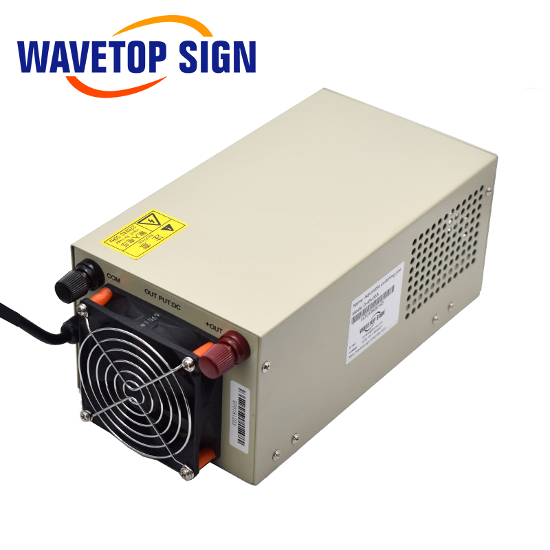WaveTopSign SK-1800A Schalt Netzteil 36V 50A 48V 35A 60V 30A 120V 15A verwenden für Labor