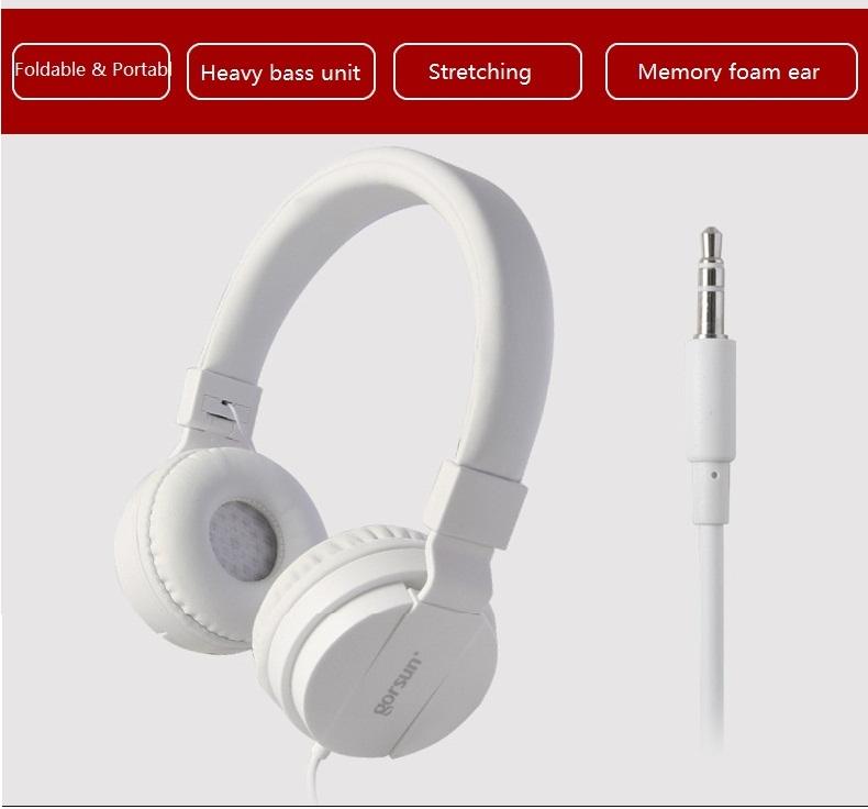 HTB17EJWPFXXXXciaXXXq6xXFXXXy - GORSUN GS778 DEEP BASS Headphones Earphones