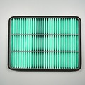 air filter for 2003 Toyota PRADO 2700GX / 2TR , 3400,4700 / UZJ100, Lexus LX470 4.7 LAND CRUISER PRADO 4.7 oem:1780130040 #FK138