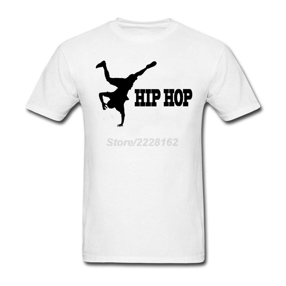 Shirt design unique - Unique Design T Shirt With Famous Hip Hop Diss Records For Adult Musical O Neck
