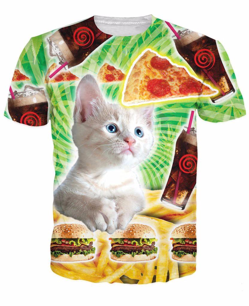 BDPTS0054U_Fast_Food_Cat_Mockup_1024x1024