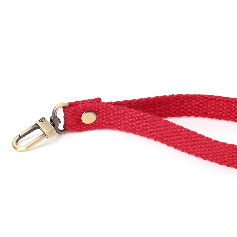 THINKTHENDO New Replacement Faux Leather Wrist Strap For Clutch Wristlet Purse Pouch Handbag