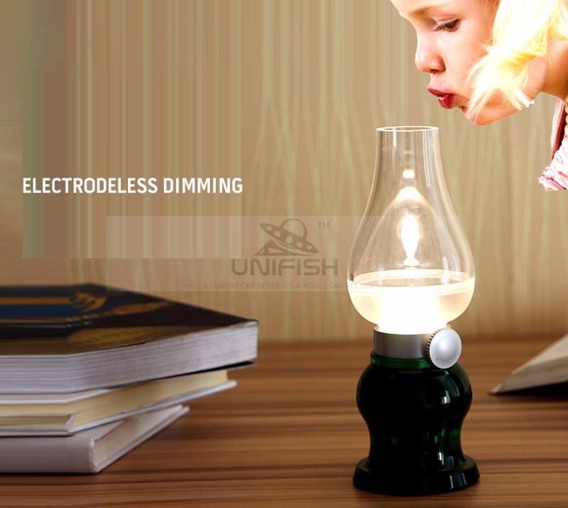 UF-Kerosene lamps-U617 (4)