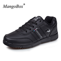 Thestron Athletic Running Shoes For Men Spring Autumn Gym Shoes For Men Big Size Running Sneakers