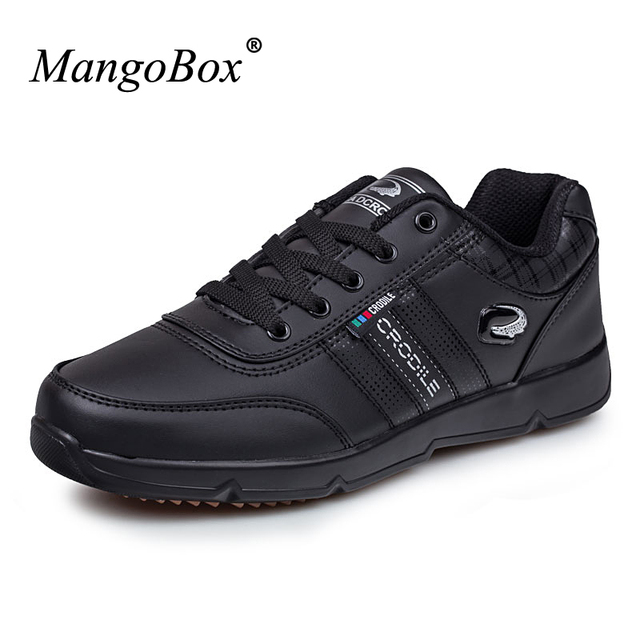 Thestron Athletic Running Shoes For Men Spring/Autumn Gym Shoes For Men Big Size Running Sneakers Men Trainers Sports