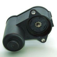1Pcs 12 torx TRW OEM hand brake handbrake servomotor calliper for VW  passat B6 B7 TIGUAN GOLF JETTA MK6 32332267 3C0998281A
