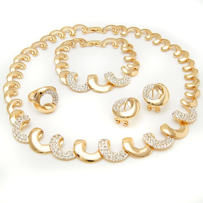 jewellery jewelry gallay wholesale gold