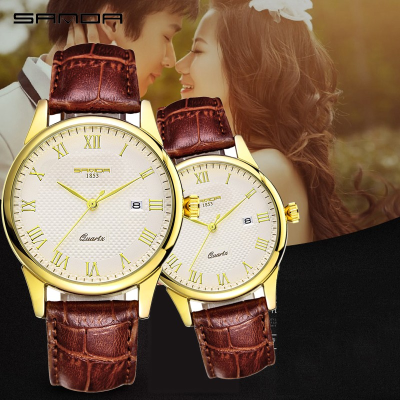 2016-Fashion-Lovers-Quartz-Watches-High-Quality-Leather-Alloy-Brand-Women-Luxury-Watches-Couple-Relogio-Feminino