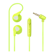 Sport Earphone Mobile Phone Earphones