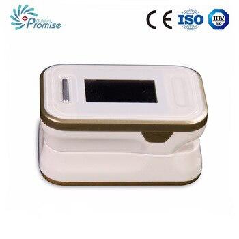 Digital finger oximeter, OLED pulse oximeter display pulsioximetro SPO2 PR oximetro de dedo,oximeter finger