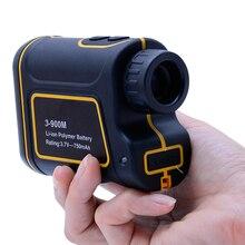 SNDWAY 8X900 Mt Teleskop trena laser entfernungsmesser laser-distanzmessgerät Digitale Monocular jagd golf laser entfernungsmesser maßband