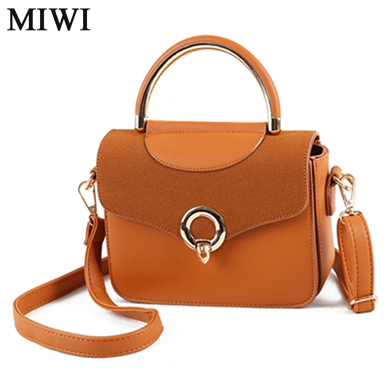 Compare Prices on Womens Side Bags- Online Shopping/Buy Low Price ...