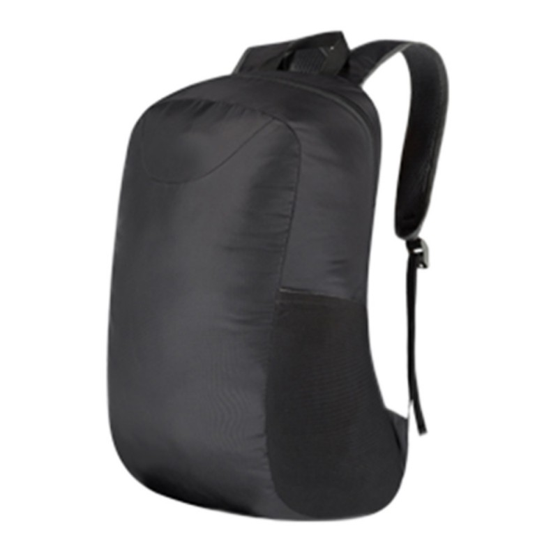 Outdoor Camping Sport Bag Hiking Brand Lightweight Waterproof ...