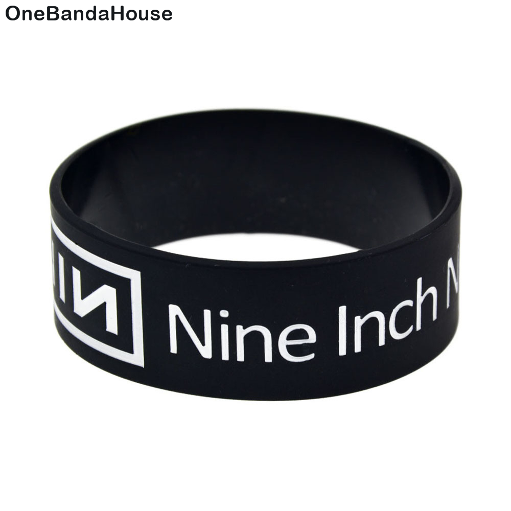 OneBandaHouse 25PCS/Lot 1...