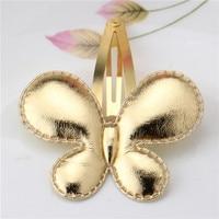 glod butterfly