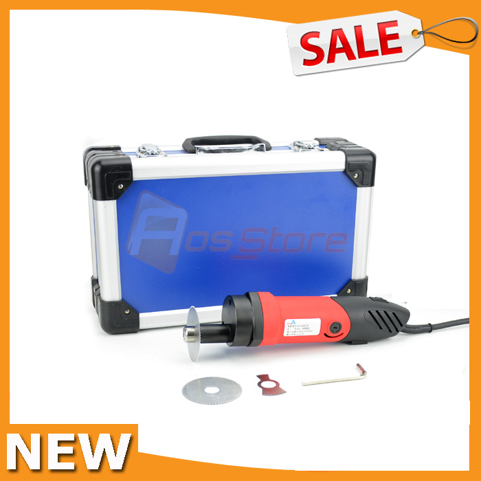 US $162 99  110V/220V Medical Electric Plaster Saw Cast Cutter Orthopedic  Surgery Sports Medicine Cutting Tool-in Electric Saws from Tools on
