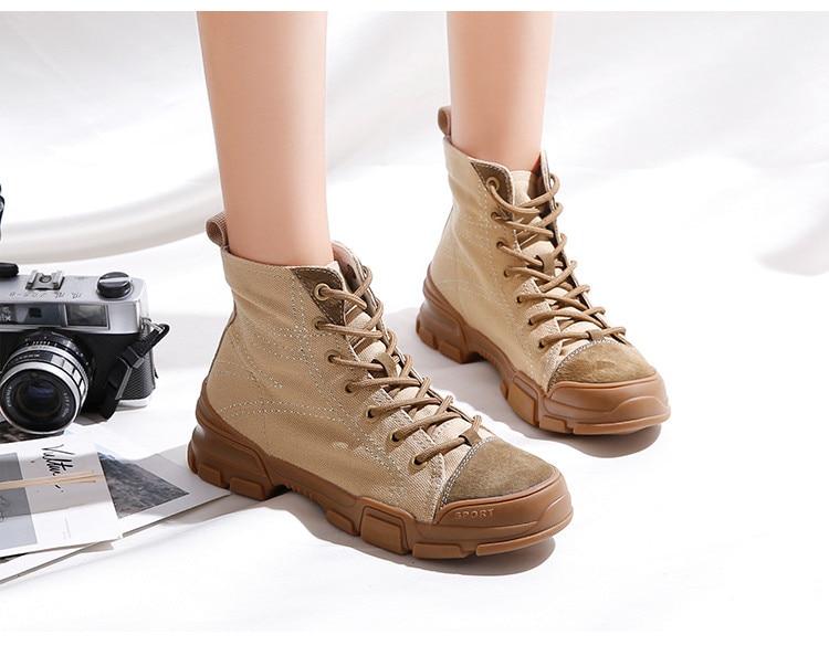 马丁靴_15