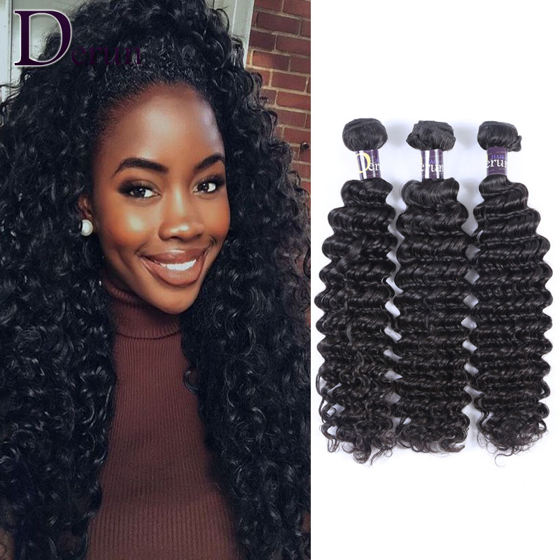 Bohemian human hair extensions images hair extension hair 7a bohemian curly hair 3pcs bohemian virgin hair weave bundles 7a bohemian curly hair 3pcs bohemian pmusecretfo Gallery