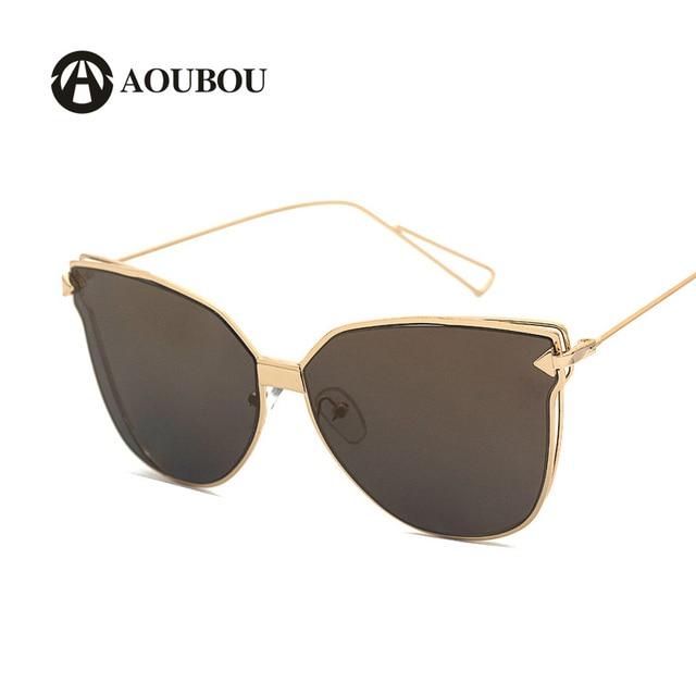 538f1bc895 gafas de sol estilo mariposa