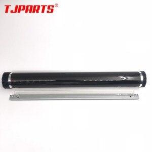 Image 4 - OPC TROMMEL Reinigung Klinge für Kyocera FS1016 FS1028 FS1100 FS1128 FS1035 FS1120 FS1135 FS1320 FS1350 FS1370 FS1300 FS720 KM2810