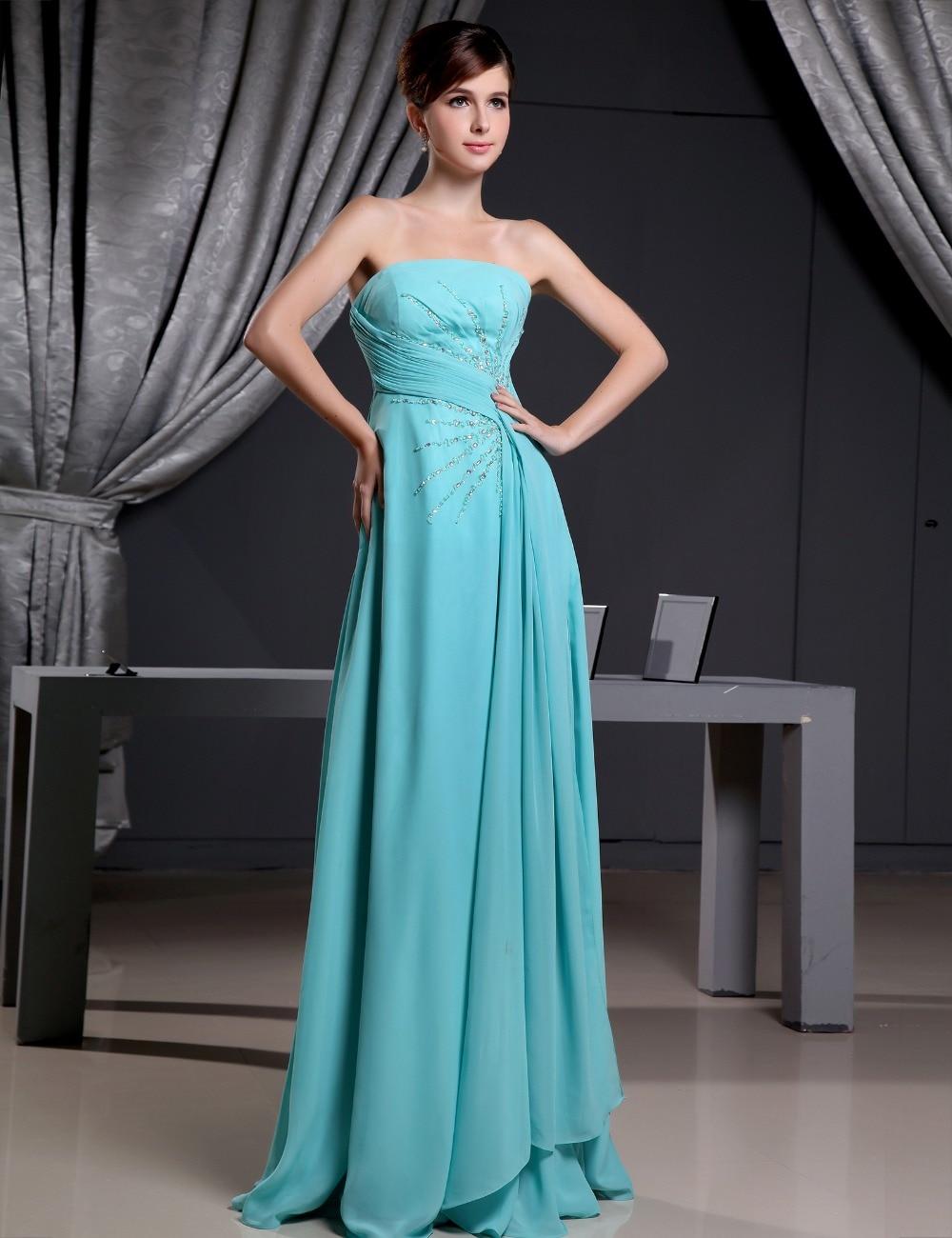 Contemporary Beach Prom Dresses Composition - All Wedding Dresses ...