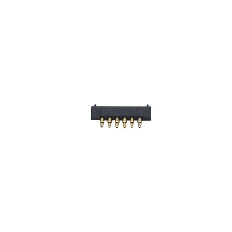 10m Kabel Litze 0,04mm² schwarz Decoderlitze hochflexibel 1-adrig 10 Meter Ring