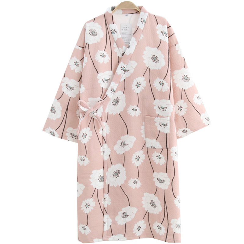 ZuverläSsig 2019 Frühling Nacht Robe Sexy Frauen 2 Pc Band Top Anzug Nachtwäsche Sets Casual Pyjamas Hause Tragen Nachtwäsche Kimono Bad Kleid Unterwäsche & Schlafanzug Damen-nachtwäsche