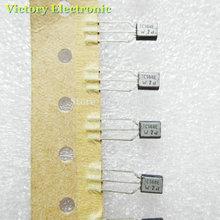 20PCS/Lot TC144 TC144E Triode TO-92 Original New Wholesale Electronic